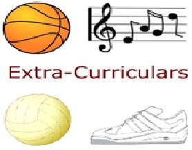 1660315731_extra-curricular.png