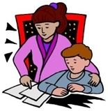 983831107_homework-parent.png